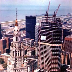 174_BP_Building_Cleveland