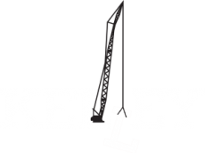 kelley_logo_footer