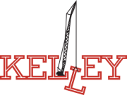 kelley_logo_mobile